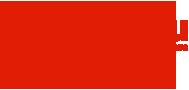 logo-richelieu-prim-An